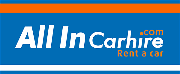 All In Car Hire. The best car hire in Malaga airport.